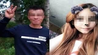 В Башкирии двое молодых парней изнасиловали 17 летнюю девушку