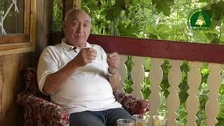 Для производства соды Шиханы не нужны. Химик Марс Сафаров рассказал о содовом производстве.
