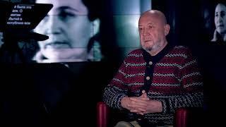 60 историй о ТВ - Павел Панов