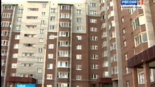 Сюжет Р-Башкортостан об избиении школьника толпой