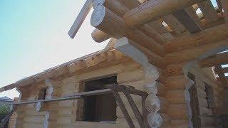 UTV. В Курултае Башкирии обсудили как помочь нуждающимся с жильем. В очереди 80 тысяч семей