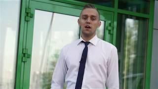БСТ Промо Реклама