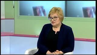 «От «Всей Уфы» с любовью» - Ирина Николаева