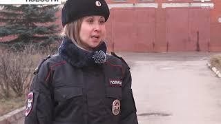 В Бирском районе зафиксировано 357 нарушений на дорогах