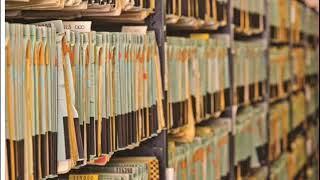 Право собственности - 24.09.19 Как получить архивные землеустроительные документы?