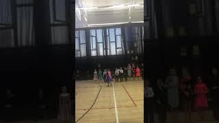 Танцевальный путь 2019. Г. Ишимбай. Победитель категории Дети 1 соло 2 танца