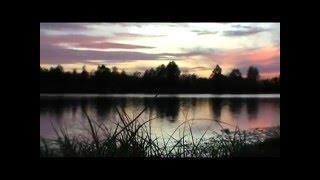 """Природа Башкирии (р.Инзер + озеро """"Круглое"""" Агидель)"""