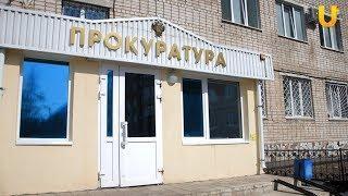 Новости UTV. Жительница Салавата обвиняется в хищении более 500 тысяч рублей