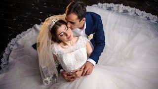 красивая армянская свадьба. Видеограф уфа Стерлитамак Салават Мелеуз Кумертау