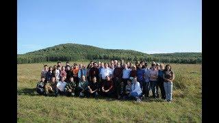Сотрудники Минлесхоза Башкортостана участвовали во Всероссийской акции «Живи, лес!»
