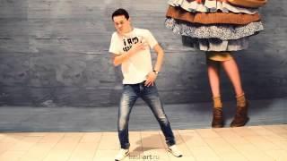 НЕОбычная реклама башкирских футболок