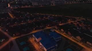 Октябрьский Башкортостан 32мкр