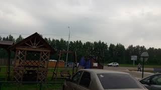 РБ Бирск ул  Мира 143 видео снаружи