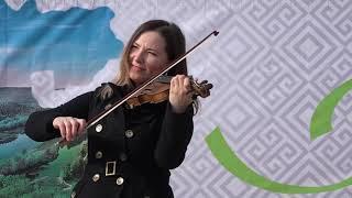 Первый субботник-2019 в городе Туймазы