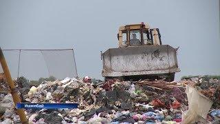 На заседании совета ПФО в Уфе обсудили вопросы экологии и реализации «мусорной реформы»