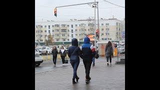 Радий Хабиров год у власти в Башкирии: какие изменения почувствовали жители? | Ufa1.ru