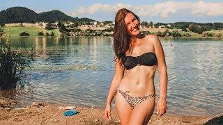 Отдых на озере в Австрии. Платные озера