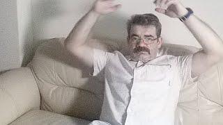 """СТРИМ 6.0, """"Открытая Политика"""", Андрей Потылицын, 12.04.20 г."""