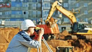 Право собственности - 05.08.19 Как выбрать кадастрового инженера?