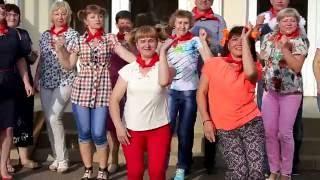 Поздравление родителей на выпускной 2016 г.Мелеуз школа 8. Видеосъёмка Салават Стерлитамак Уфа