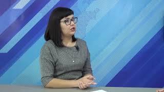 Актуальное интервью от 30 октября 2019 г.Янаул