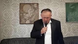 П. Даутов