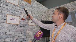 UTV. Как современные технологии создают надежное и комфортное жилье в Башкирии.