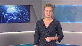 Вести-Башкортостан: События недели - 22.11.20