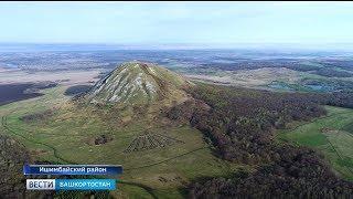 Проект по созданию геопарка Торатау должен быть представлен к концу года