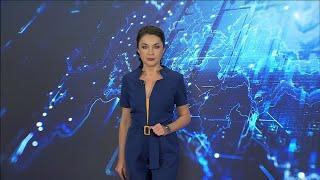 Вести-Башкортостан: События недели - 01.11.20