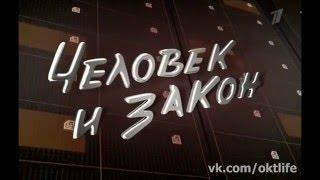 Сотрудники Октябрьского роддома «напрашивались на благодарность»