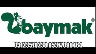 baymak-kombi-ankara-servisi 03123570238