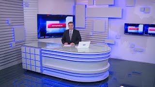 Вести-24. Башкортостан - 14.02.20