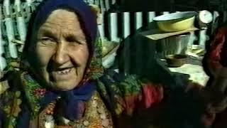 Ролик к 70 летию Народного художника РБ Кильмаматова Рамиля Исмагиловича.