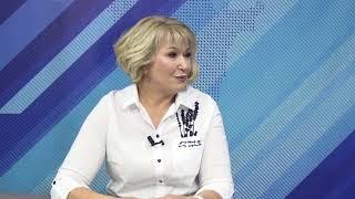 Актуальное интервью 22 января 2020  г.Янаул