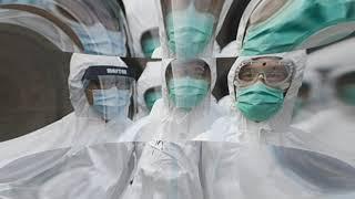 В Уфе двое госпитализированы с подозрением на коронавирус