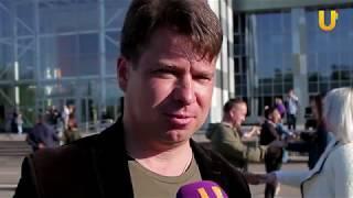 Весенний бал - 2018 в Стерлитамаке. Дневник №9.