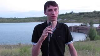 """""""Путешественник по Кумертау""""  Обязательно смотрите наши выпуски)"""