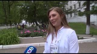 """""""Итоги недели"""" от 16.06.2019"""