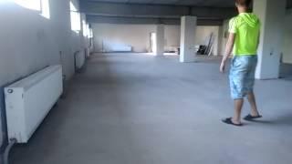 РБ Бирск ул Корочкина 2 видео внутри