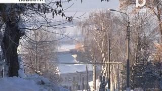 В Бирском районе на текущей неделе сохранится морозная погода
