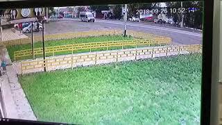 Смертельное дтп Михайловка уфимский район,26.09.2018