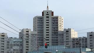 В Уфе запланировано строительство 28 жилых домов