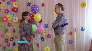 Конкурс в детском саду в Уфе привел к раздору воспитателей и родителей