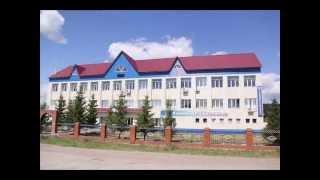 Башкирия, Бижбулякский район, Киргиз-Миякский район...