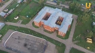 UTV. Новости Аскинского района от 27 августа