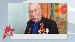 Кокин Александр Васильевич. Республика Башкортостан, г. Ишимбай