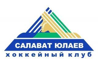Видео ХК Салават Юлаев, Уфа