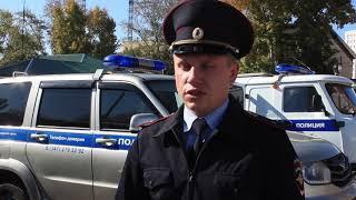 В Уфе задержан серийный похититель велосипедов
