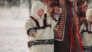 Ямал | Регионы | Телеканал «Страна»